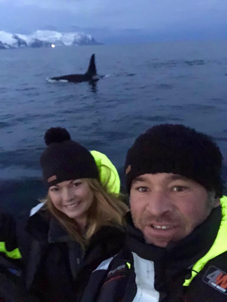 rodolphe julie orca